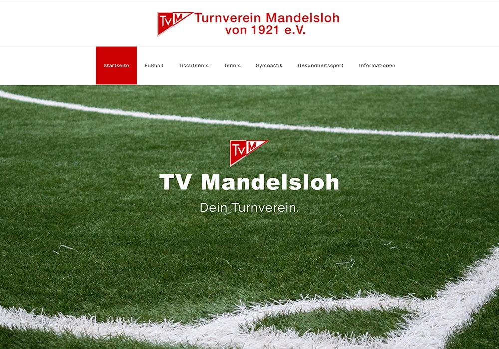 TV Mandelsloh
